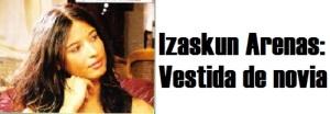 isazkun are